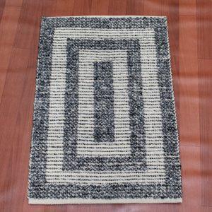 rugs101