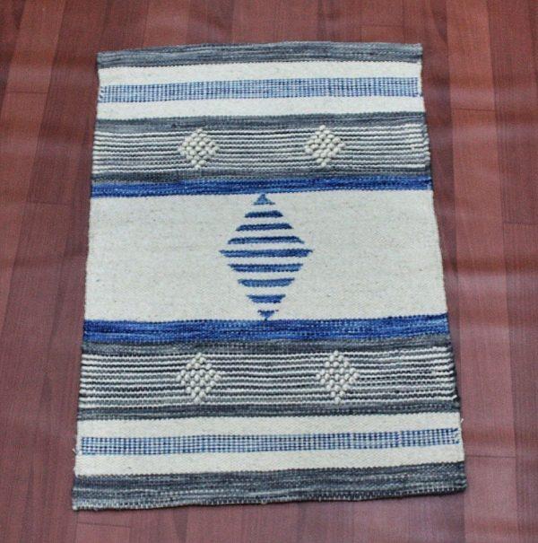 rugs102