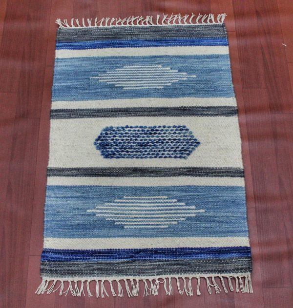 rugs103