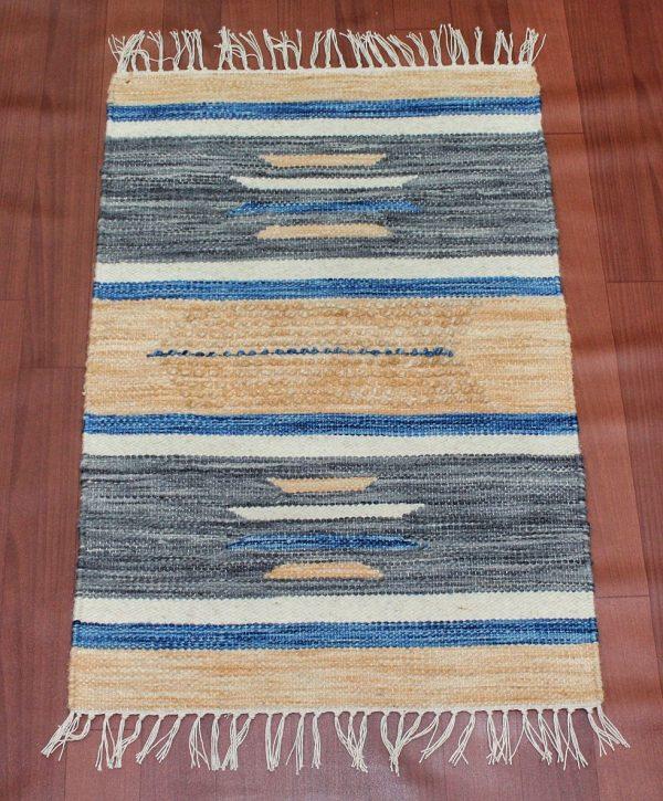 rugs104