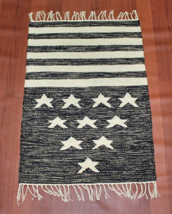 rugs105