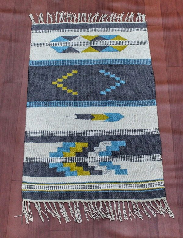 rugs106
