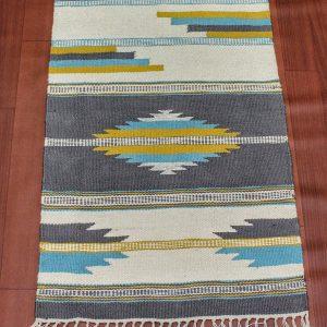 rugs107
