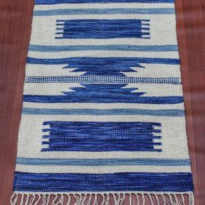 rugs108