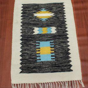 rugs109