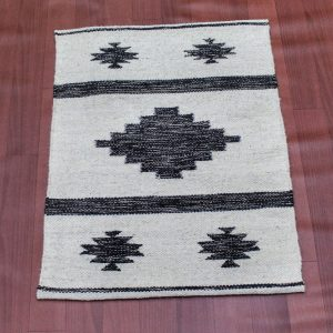 rugs110