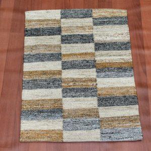 rugs111