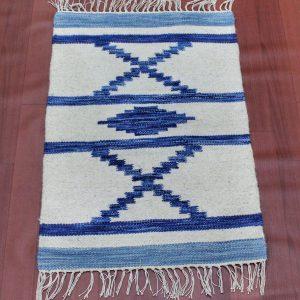 rugs112