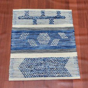 rugs113