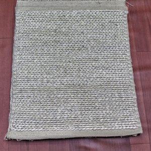 rugs114