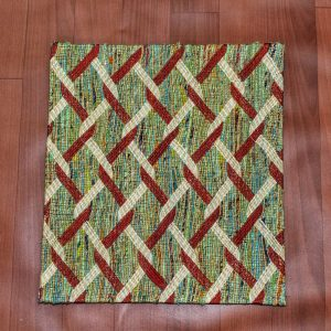 rugs115