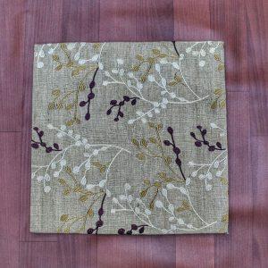 rugs116