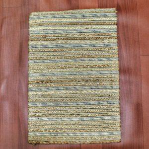 rugs118