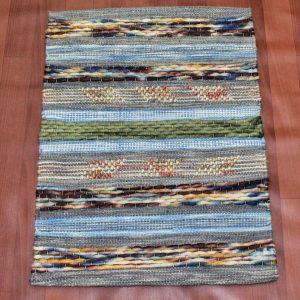 rugs120