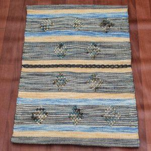 rugs123